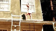 Ashley judd - `` la pasión del oscuro mediodía '' 02