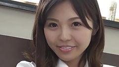 Fumino Mizutori::  The inviolable Area Of Love 2 - CARIBBEAN