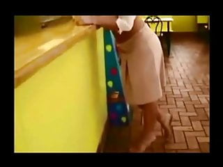 Bipolarity and sex Public flashing and sex compilation