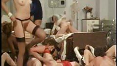 Sex Marathon (1983)