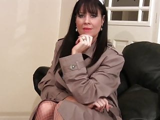 Milf pregnant creampie Cougars adventure 2 daughter bf tries to get me pregnant