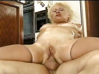 Kathy jones porn