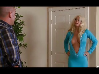 Sexy xena warrior princess videos - Jazy berlin in sexy warriors