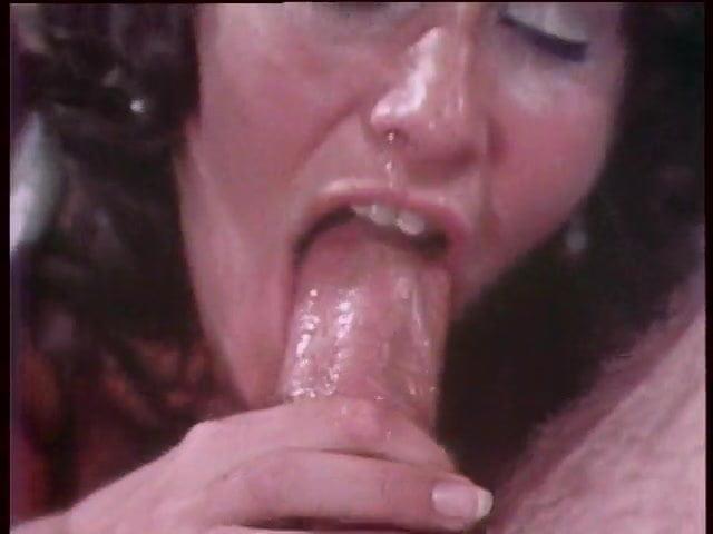 Deep Throat 1972 3 Free Throated Porn Video 79 Xhamster Xhamster