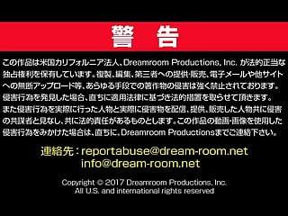 Anime miharu naked Miharu kai :: pussy encyclopedia 1 - caribbeancom