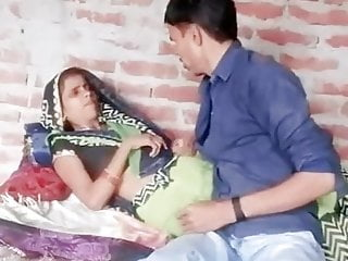 Sexy unseen india - India babhi sexy video