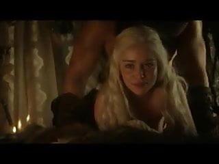 Porn daenerys Daenerys Porn