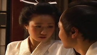 Japanese Porn General Part3