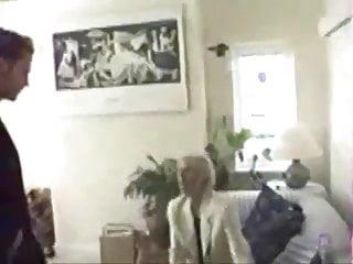 Linzi lohan naked Linzi drew sucks rocco siffredi - rare video