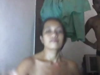 Shanell on rob drydek naked Filipina mom shanell danatil naked playing with cock