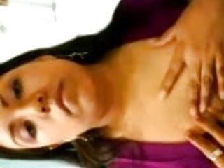 Carmen pena hard porn Amiga gordita del df con pena.