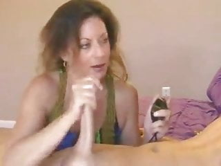Mature women and small cock Mature women masturbating cocks