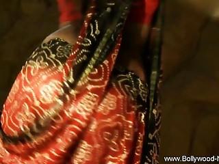 Ancient desire in india lesbian modern politics sakhiyani sexual Wanderlust in ancient india