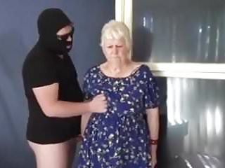 Dick sucking grandmothers Passive grandmother alternates dicks