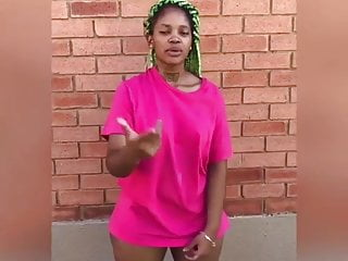 South african teens for sex South african video hoe i.g thot dapublicist