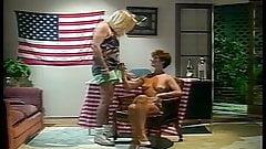 Anal Future (1992) Full Movie