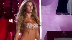 Victoria's Secret Fashion Show 2005