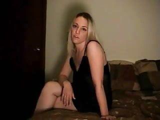 Female suprise tit pics - Sister sexy bj suprise... rm450