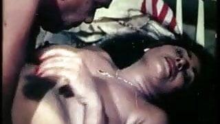 Ragaye Unusuma Sinhala Film Sumana Gomas