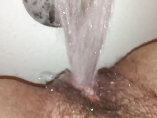 Water masturbation videos Water fun