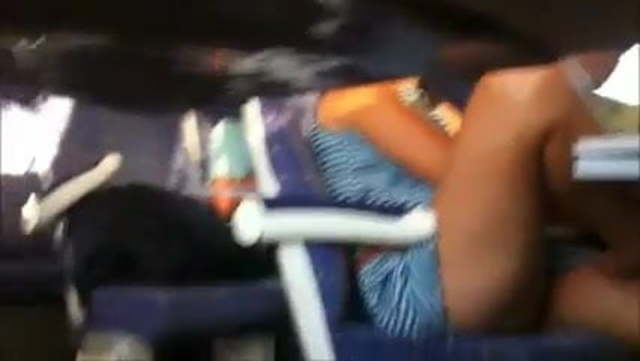 Video Xhamster Com Coused Upskirt By Ap
