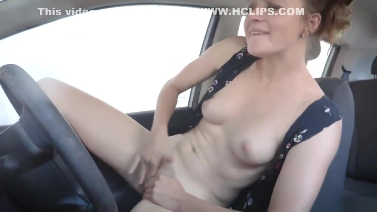 White Girl Sucks Bbc Public