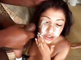 Destiny Deville: Free Porn Star Videos @ xHamster