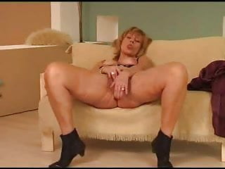 Go fuck yourself necklace - Hot milf fucks hungry and enjoy yourself