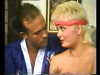 Madams lingerie - Geil madame sexy