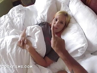 Film preview sex Son takes what mom wont give him - extended preview