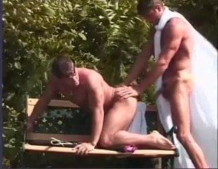 Porn antike Vintage Porn