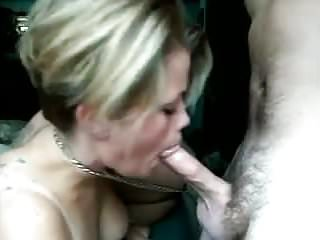Transsexual slaves - The pet diaries
