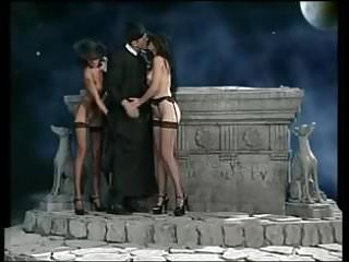 Philippino group sex clips Group clip , lucky priest