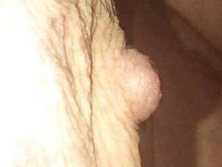 My breasts are very sore - Slowmotion 2 my very big sexy breast
