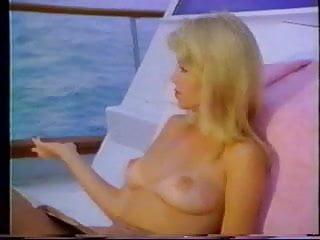 Teen paradise 2 Birds in paradise lesbian scene 2