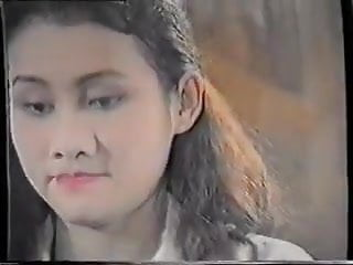 Very young thai girl porn movies Thai vintage porn full movie hc uncensored