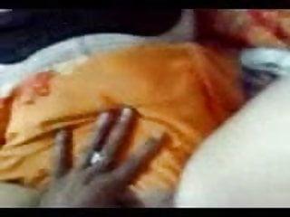 The asian link massage orange county Malay romen bini orang