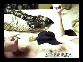 Worst gangbang - Worst mom ever