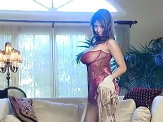 3 rubber strip Ashley stripping 3