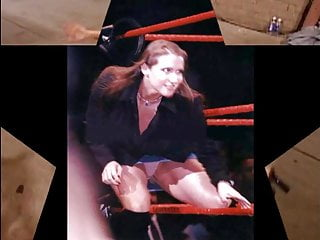 Fake pictures of julian mcmahon nude - Stephanie mcmahon jerk off challenge