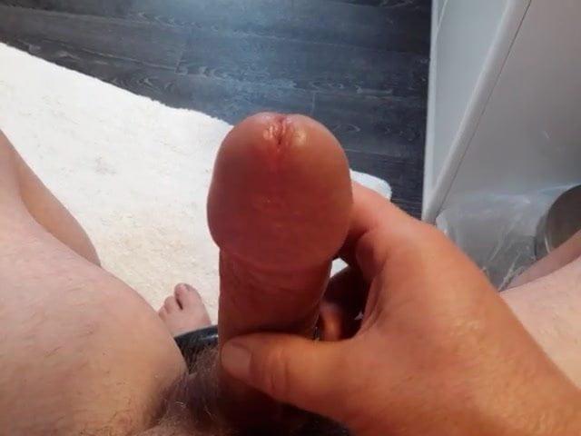 Vacuum New Porn Pics
