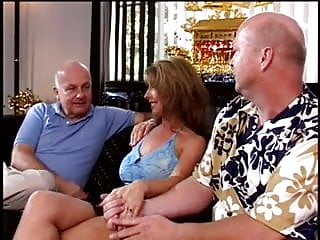 Group sex watch my wife stories Wife, group sex hubby watches