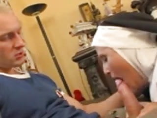 Nun porn comic - Nuns porn full movie, we have sinned lord