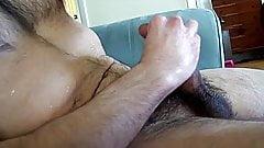 side view cumshots