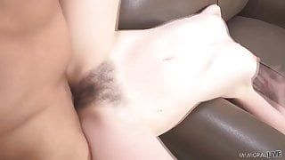 PMV - Fucking vol2 (Hairy pussies edition)