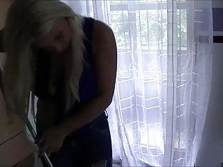 Mature pantyhosed sex videos - Mature pantyhose sex