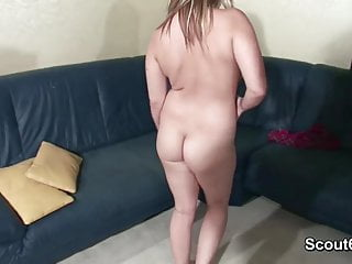 Amateur private family sex tapes - Private sex-tape with german exgirlfriend now for all