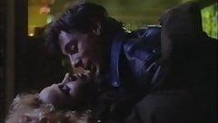 Linda Blair - 'Fatal Bond' 02