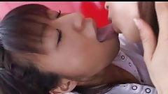 kiss0127