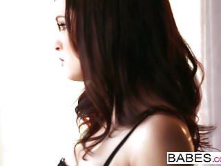 Teen dance clips Babes - veil dance starring jenna ross clip